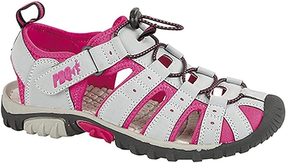 PDQ - Sandalias de vestir para mujer: Amazon.es: Zapatos y ...