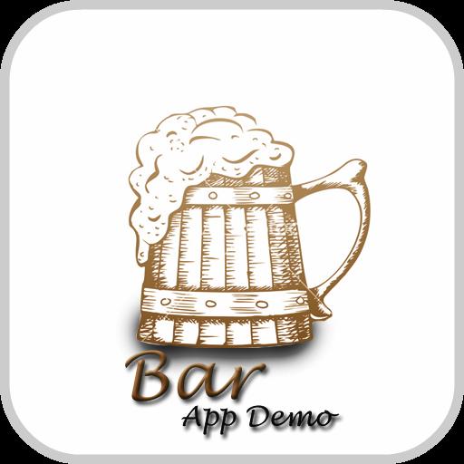 Bar (Bars Overlay)
