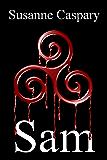 Sam (New Generation Vampires 1)
