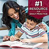 180 Days of Reading: Grade 1 - Daily Reading