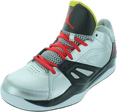 Amazon.com | Jordan Nike Men's Nike ACE 23 Basketball Shoes 10.5 ...
