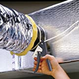 Malco TY4 Manual Cut-Off Tie Tool for Nylon Ties