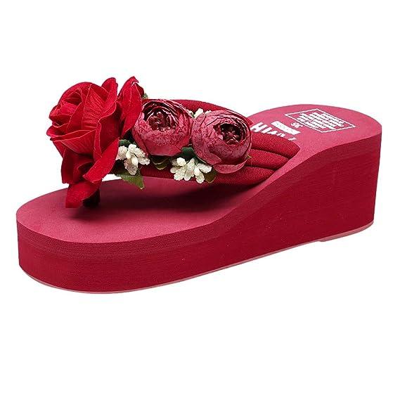 Femmes Bottes De Canifon Avec Sandales Plage Pour Chaussures OymnPvwN80