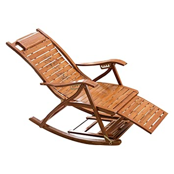 Chaise Longue Jardin Chaises De Longues dCxWrBoQe
