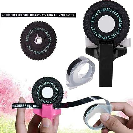Impresora de etiquetas 3D Mini Haga clic en Pequeñas impresoras de ...