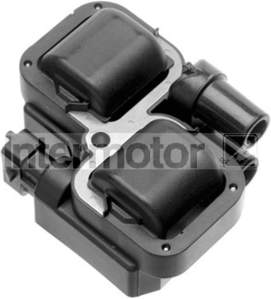 Intermotor 12768 Dry Ignition Coil