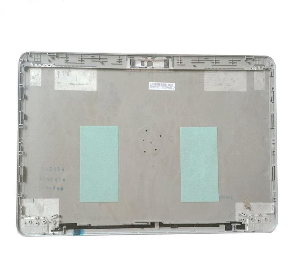 Laptop LCD Back Cover Top Case Rear Lid Silver for HP EliteBook 840 G3 821161-001 by for HP (Image #2)