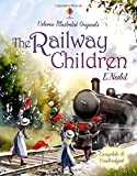 The Railway Children (Illustrated Originals)
