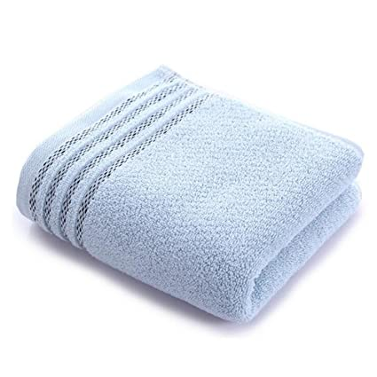 BQ toallas absorbente suave algodón toalla de mano toalla de gimnasio toalla de baño toallitas manopla