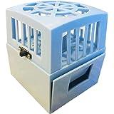 Amazon Com Rv Fridge Fan Refrigerator Air Fan Mini Fridge