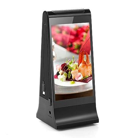 Amazon.com: FYD868SD Power Bank HUB - Cargador móvil con ...