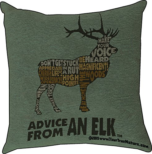 advice-from-an-elk-txt-ytn-17-pill