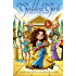 Athena the Brain (Goddess Girls Book 1)