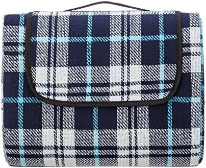 Make fun Outdoor Blanket Waterproof product image