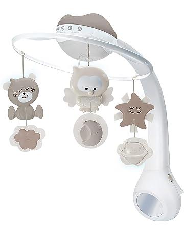 Móviles para bebé | Amazon.es