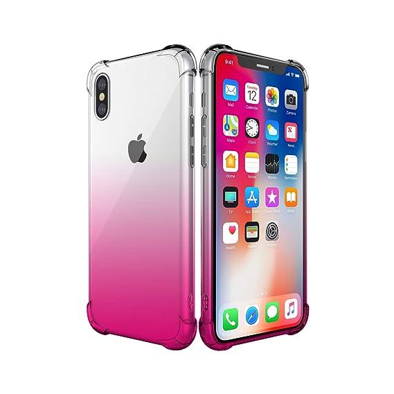 iphone xs case air