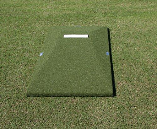 Mound Pitching (Prep Game Mound)