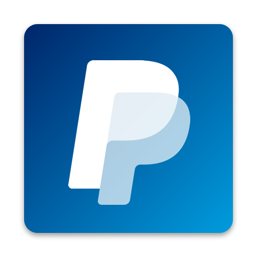 PayPal (The Best Prepaid Phone Company)