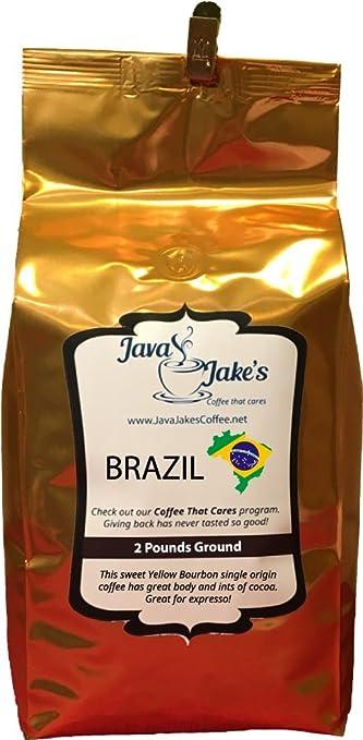 Brazilian s pounded
