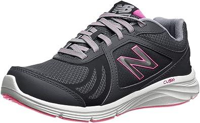 Walking Shoe