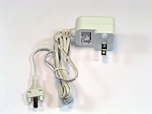 Black & Decker PHV1810 & PHV1210 Replacement Charger # 90556141