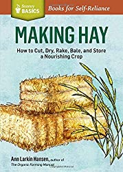 Making Hay (Storey Basics)