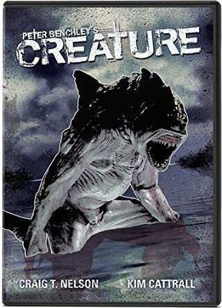 watch creature 1998 part 2 online free