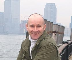 David Paul Knight