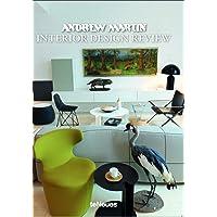 Andrew Martin. Interior design review. Ediz. illustrata: 18