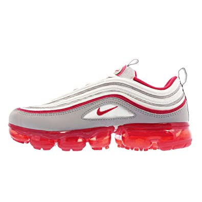 Nike Air Vapormax  97 (gs) Big Kids Bv1153-002 Size 3.5 7f77c6ca03c5