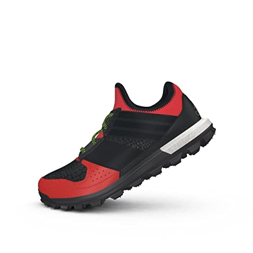 adidas response trail boost mujer