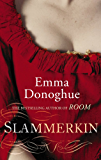 Slammerkin (Virago Modern Classics Book 105)
