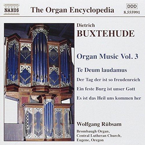 organ-music-3
