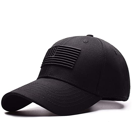 92e7b6e369dc8 USA Flag Baseball Cap Men Women Eagle Snapback Dad Hat Bone Outdoor Casual  Sun Golf Hat