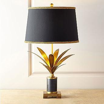 TC - estante para sala de estar lámpara lámpara de mesa de ...