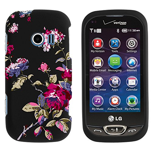 phone cases for a lg slide phone - 7