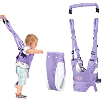 snaked cat Baby Toddler Harness Walk Asistente