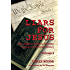 Liars For Jesus: The Religious Right's Alternate Version of American History, Vol. 2