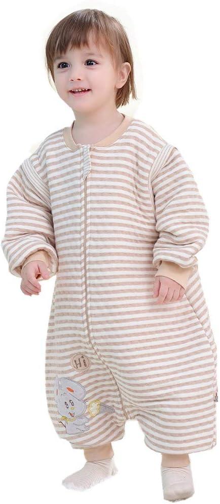 G Abigale Fairy 100% Organic Cotton Lovely Monkey Baby Sleeping ...
