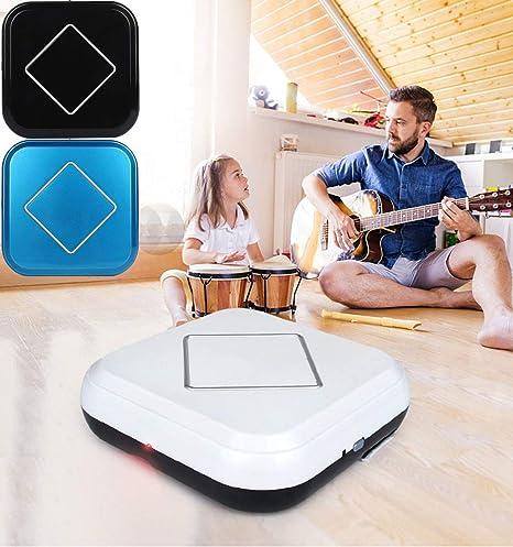 Alt Verano USB Smart Robot Aspirador automático para Muebles ...