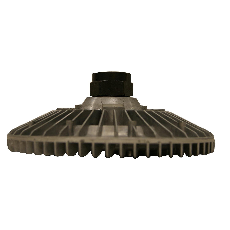 GMB 920-2090 Engine Cooling Fan Clutch