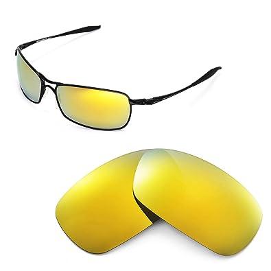 Oakley Earsocks Crosshair 2.0