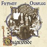 Fryheit/Ousflug by OUGENWEIDE (2007-07-17)