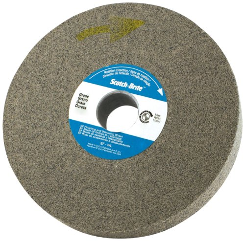 Bench And Pedestal Grinding Wheels Gt Abrasive Wheels And