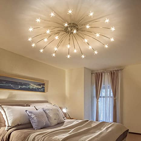 over bed light fixtures – cochina.co