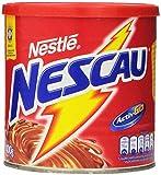 (US) Nestlé - Nescau - Chocolate Powder - 14.11 oz (PACK OF 01) | Achocolatado em Pó - 400g