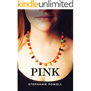 Pink (The Pink Trilogy Book 1)