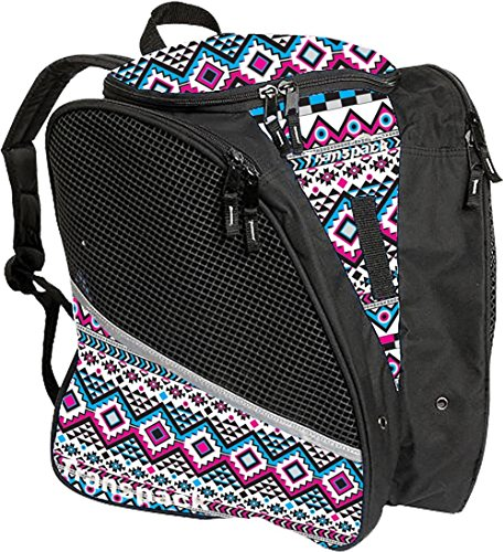 Transpack ICE Skate BackPack product image