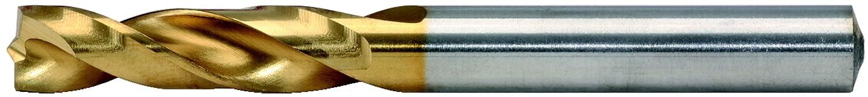 KS Tools 332.0210 HSSE-TiN Schweisspunkt-Bohrer, 10mm KS-Tools Werkzeuge-Maschine