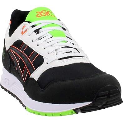 1dfd9e33f1cd Amazon.com | ASICS Mens Gel-Saga Athletic | Fashion Sneakers
